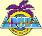 Aruba Music Festival