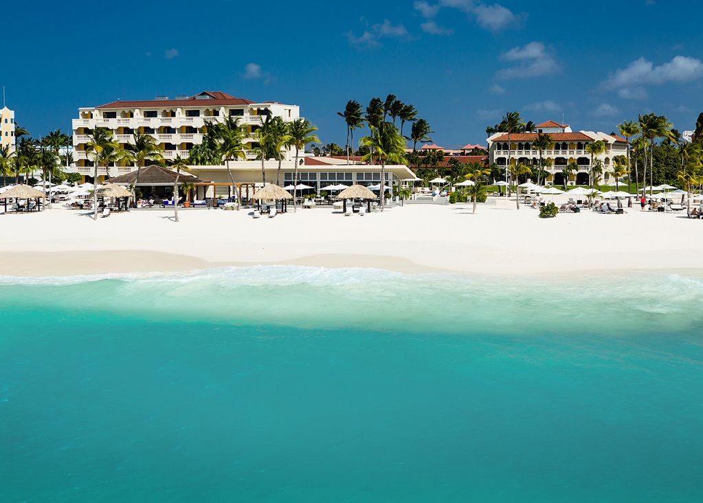 Bucuti+Tara-Beach-Resort.jpg