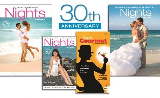 Aruba Nights Anniversary.jpg