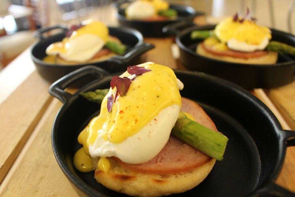 Breakfast Specials Laguna (3).jpg