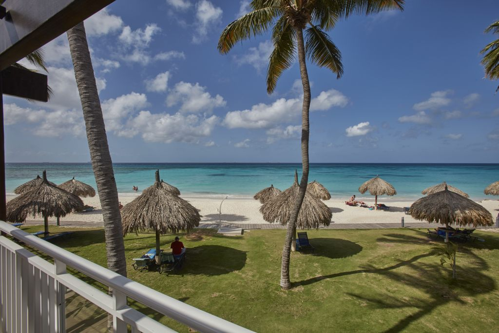 Tamarijn Aruba Beach from Balcony.jpg