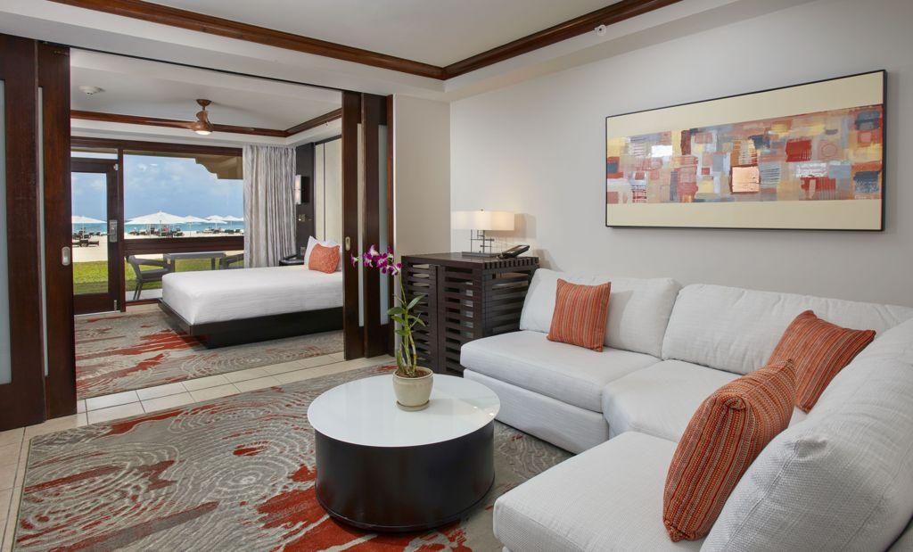 Bucuti+Tara-Beach-Resort_Tara Suite-renovated2017.jpg