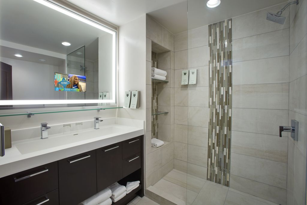Bucuti+Tara-Beach-Resort_TaraSuite-Bathroom.jpg