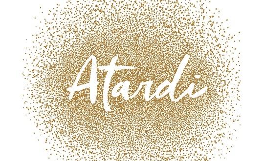 atardi_logo_0.jpg