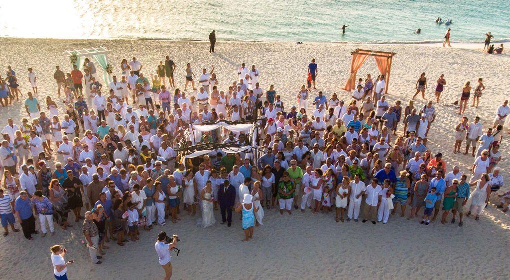 Aruba_vow_renewal.jpg
