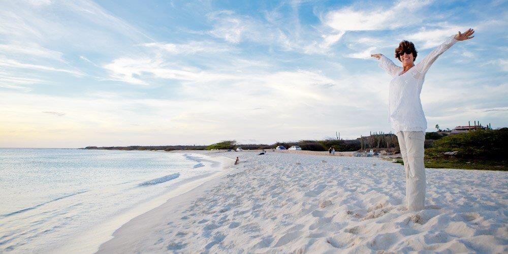 Gea Aruba '13 - 23.jpg