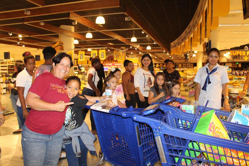 supermarket sweep (9).JPG