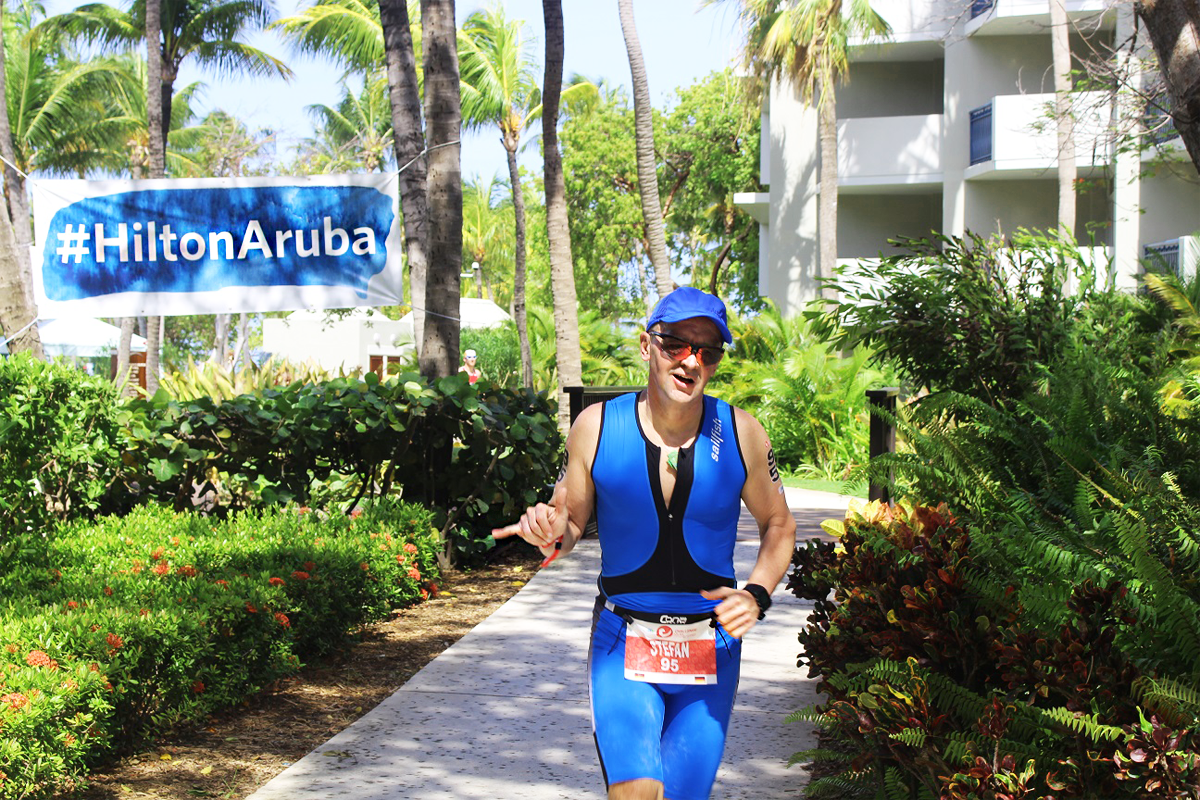 blue-Shaka-triathlon-Challenge-international-Aruba-The-Hilton Caribbean-Resort-VisitAruba-Visit-CaribMedia-Marketing-Employees-Guests-Customer-Service-One-Happy-Island-Hospitality.png