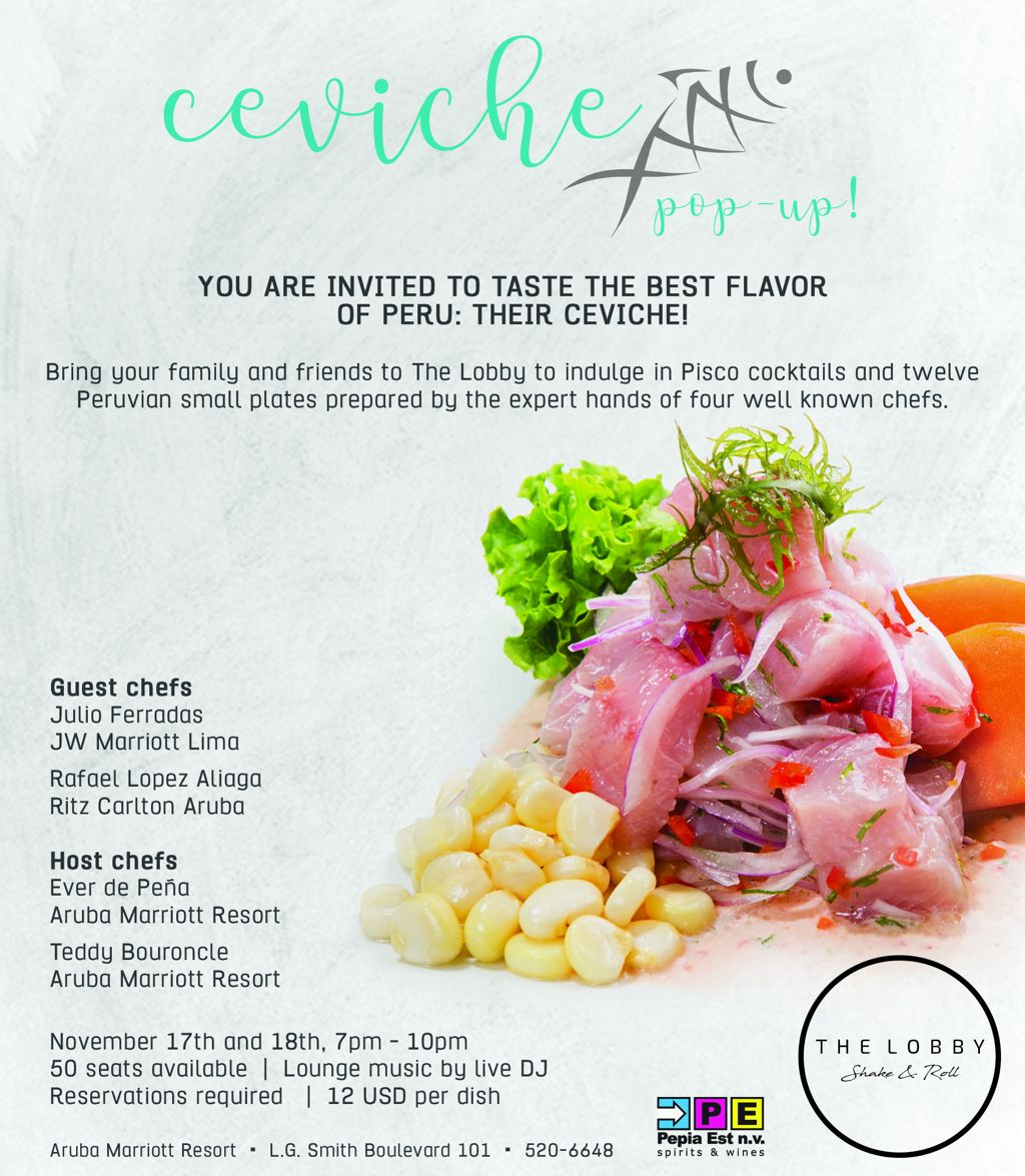Ceviche Pop-up Flyer with logo of Pepia Est.jpg