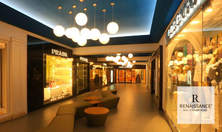 inside mall.jpg