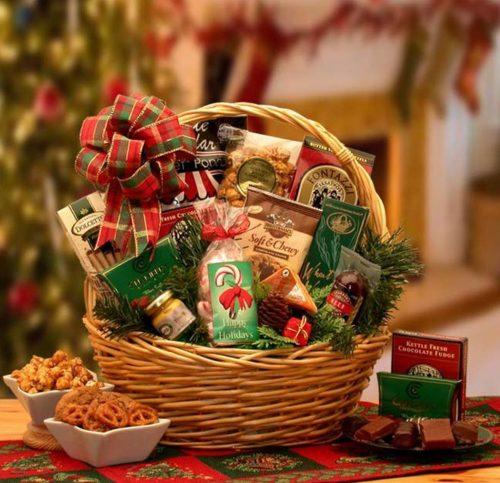 christmasbaskets_2-500x483.jpg
