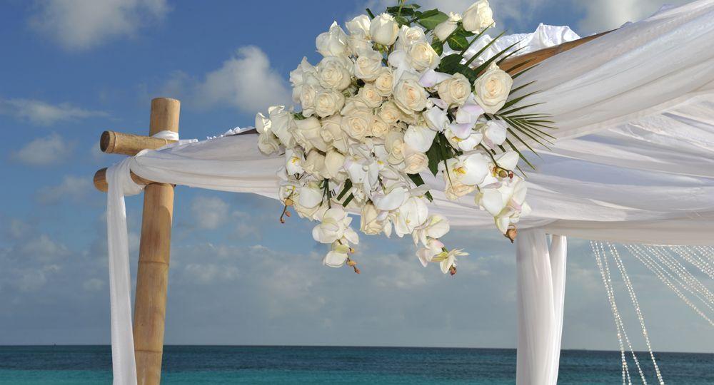 divi all inclusive wedding.jpg