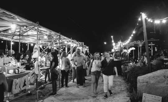 cadushi_festival otro.jpg
