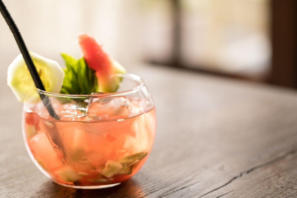 Mocktail Watermelon di Basil.jpg