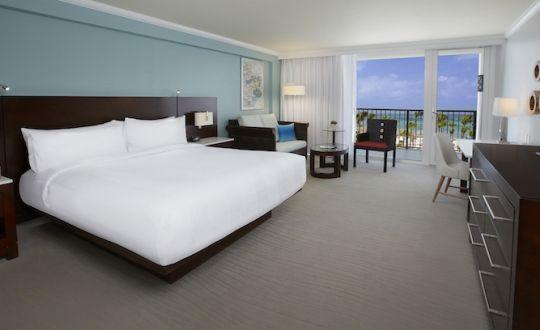 premium_ocean_view_-_king_bed_small.jpg